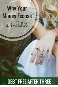 why-your-money-excuse-is-bullshit