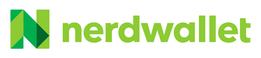 NW_Logo_Hor_RGB_Screen-1